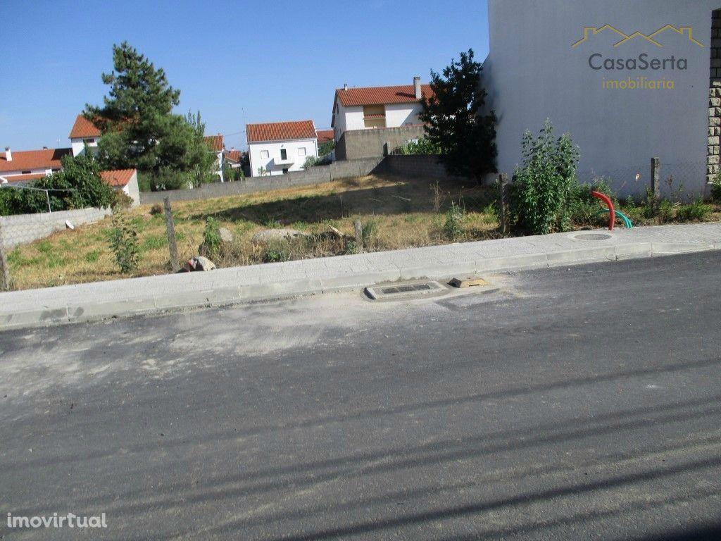Terreno para comprar, Castelo Branco - Foto 1