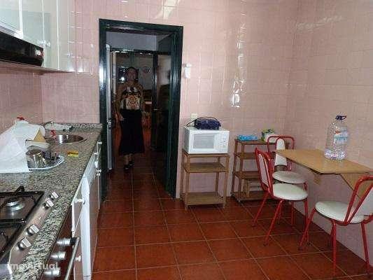Moradia para comprar, Apúlia e Fão, Esposende, Braga - Foto 37
