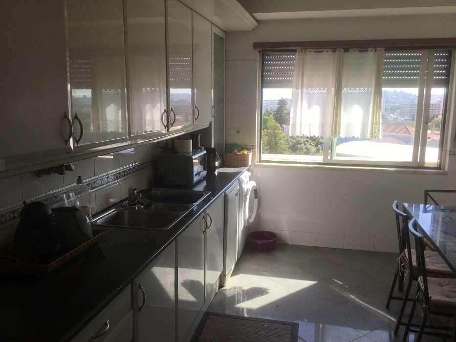 Apartamento para comprar, Carnide, Lisboa - Foto 7