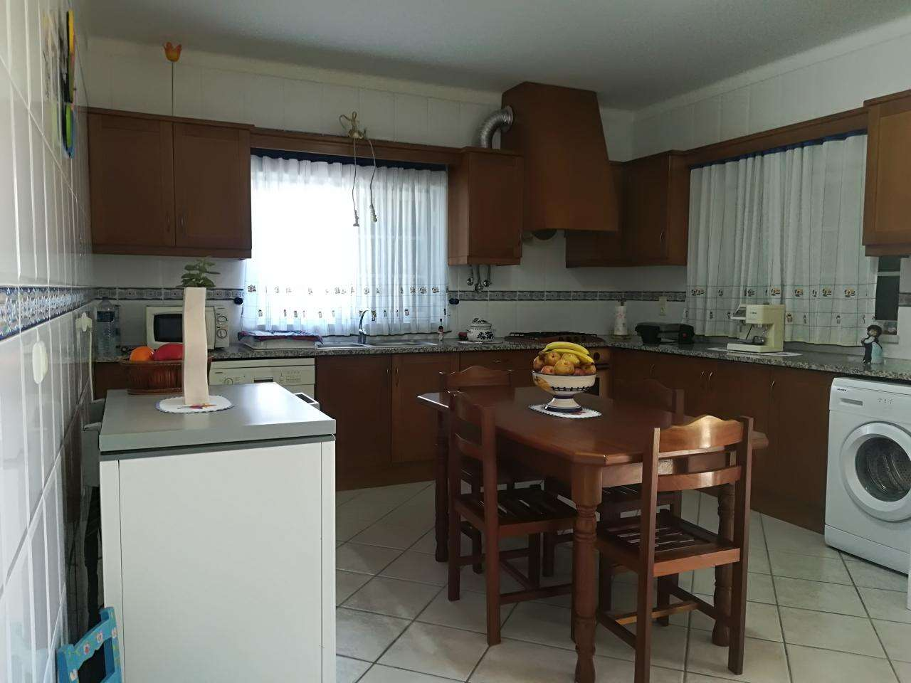 Moradia para comprar, Brogueira, Parceiros de Igreja e Alcorochel, Santarém - Foto 23