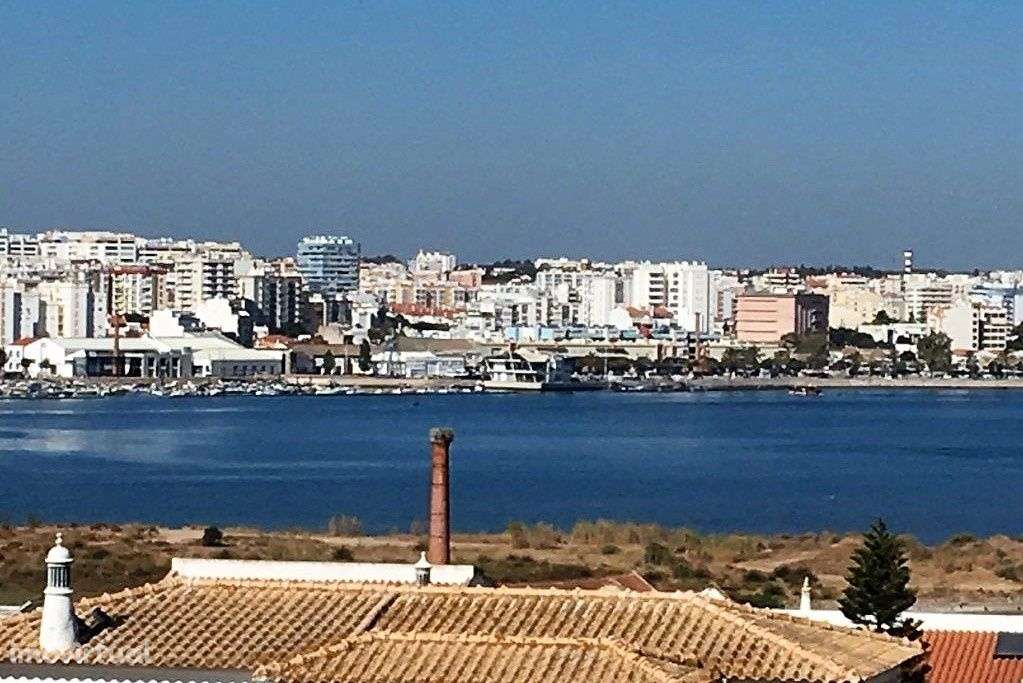 Moradia para comprar, Estômbar e Parchal, Lagoa (Algarve), Faro - Foto 3
