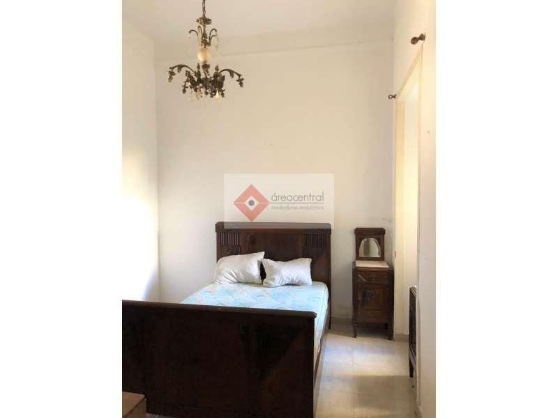 Apartamento para comprar, Rua David Lopes, Penha de França - Foto 5