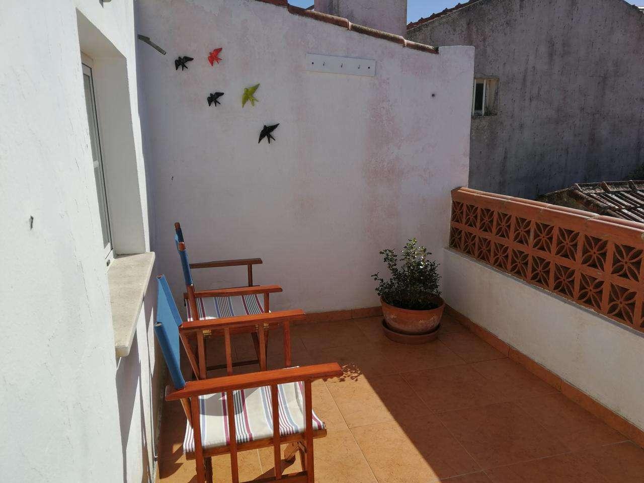 Moradias para férias, São Martinho do Porto, Alcobaça, Leiria - Foto 2