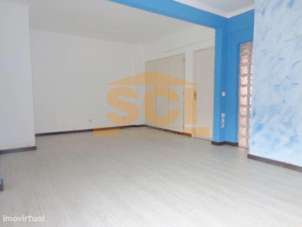 Apartamento para comprar, Moita, Setúbal - Foto 22