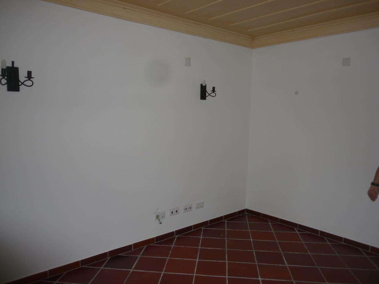 Moradia para comprar, Santa Maria, São Pedro e Sobral da Lagoa, Leiria - Foto 6