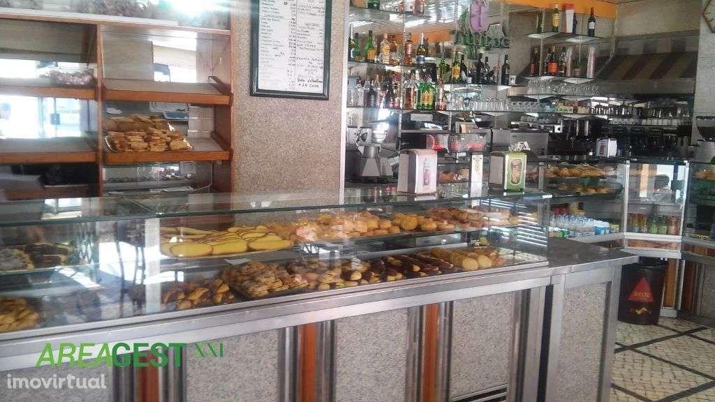 Loja para comprar, Marvila, Lisboa - Foto 1