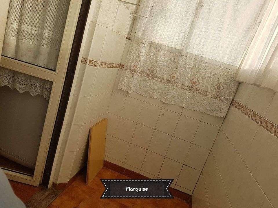 Apartamento para comprar, Santo António da Charneca, Barreiro, Setúbal - Foto 16