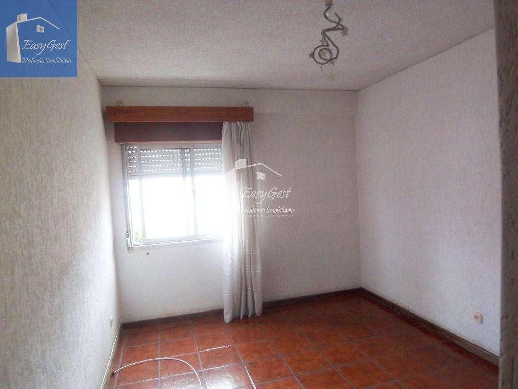 Apartamento para comprar, Carregado e Cadafais, Lisboa - Foto 8