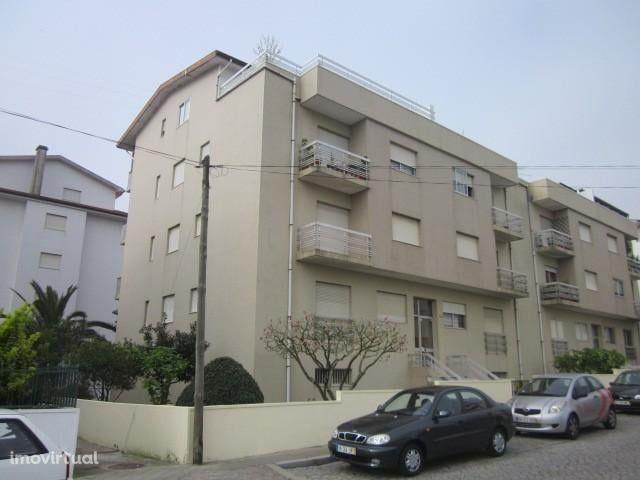 Apartamento T2 em Vila Nova de Gaia- Valor do Imovel 72.0000,00€
