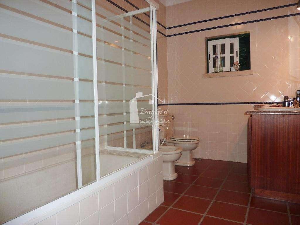Quintas e herdades para comprar, Abrantes (São Vicente e São João) e Alferrarede, Santarém - Foto 18