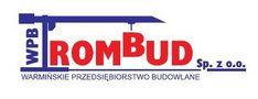 Biuro nieruchomości: WPB ROMBUD Sp. z o.o.