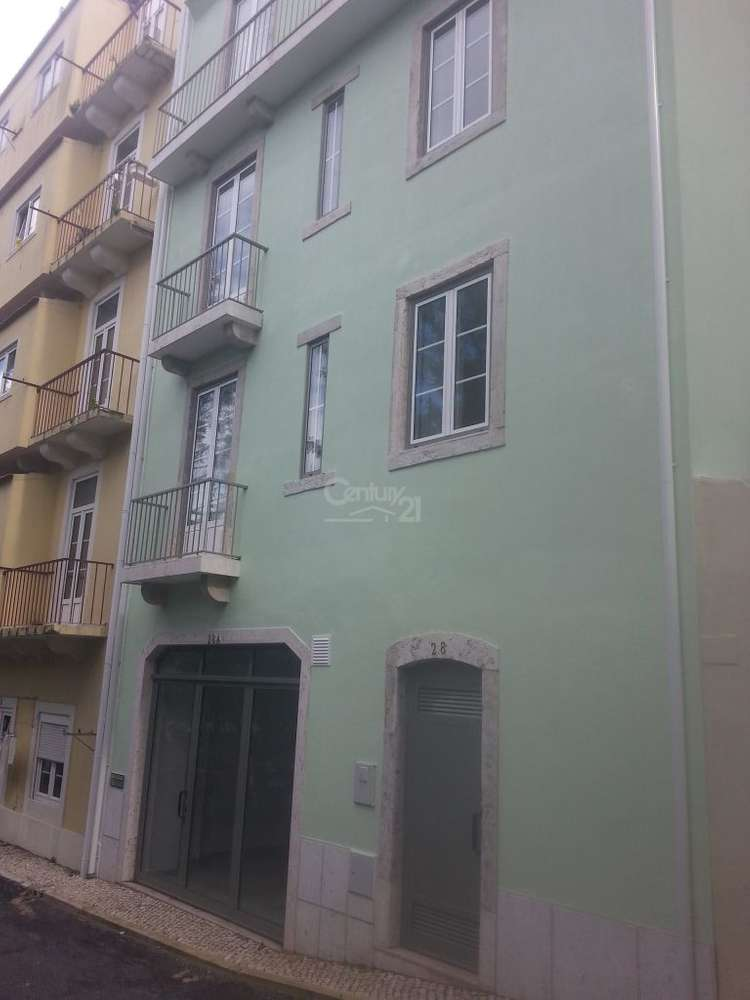 Loja para comprar, Estrela, Lisboa - Foto 3
