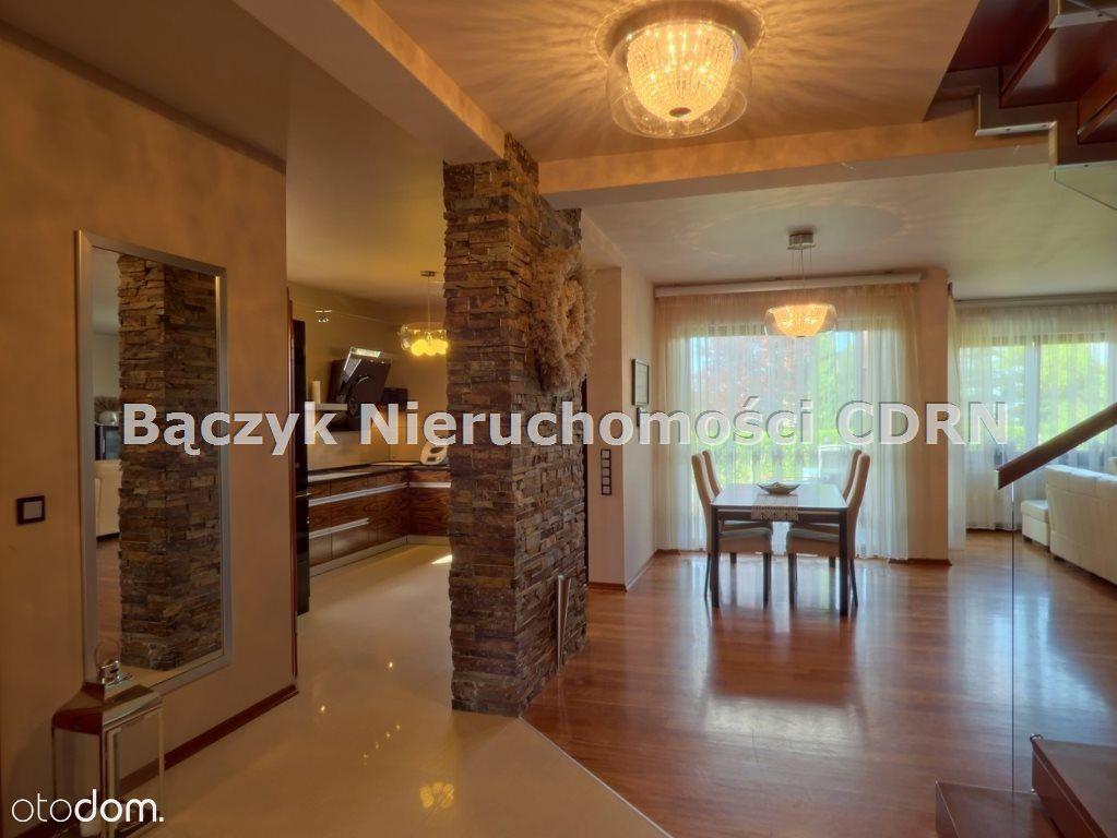 Dom, 192 m², Zabrze