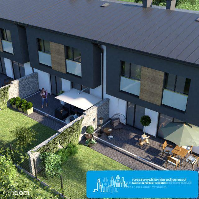 Mieszkanie 3 pokoje 59,40 M2 z balkonem Zaczernie