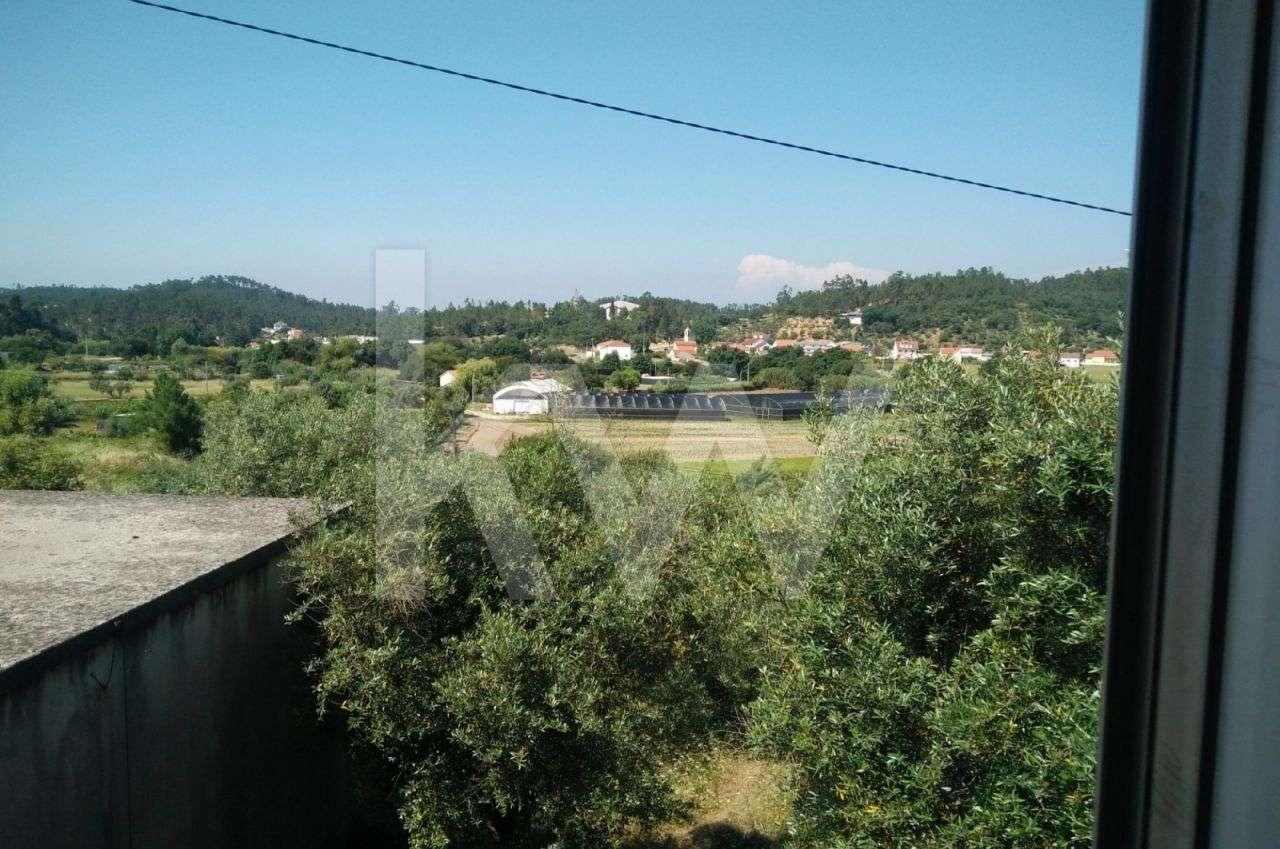 Moradia para comprar, Rio de Couros e Casal dos Bernardos, Ourém, Santarém - Foto 15