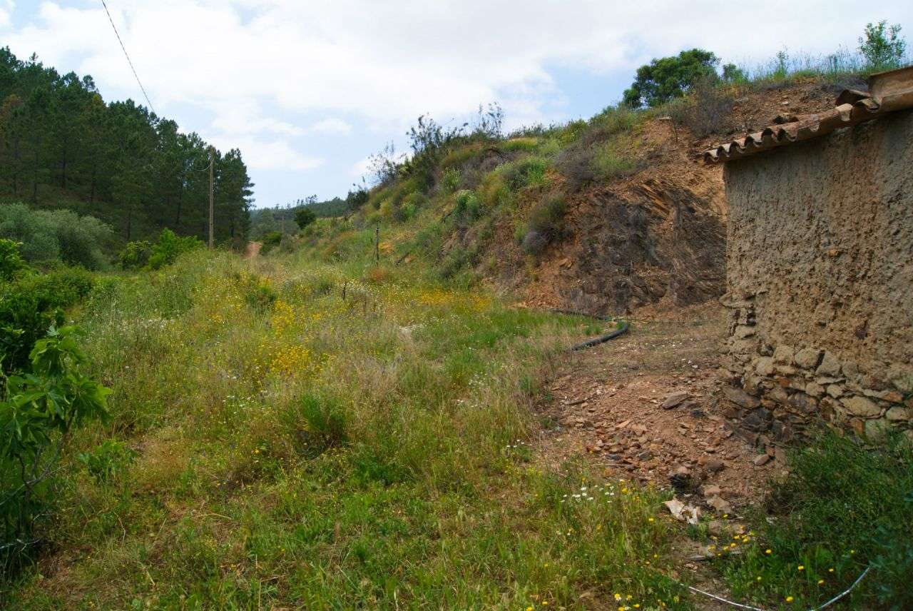 Terreno para comprar, Alferce, Monchique, Faro - Foto 29