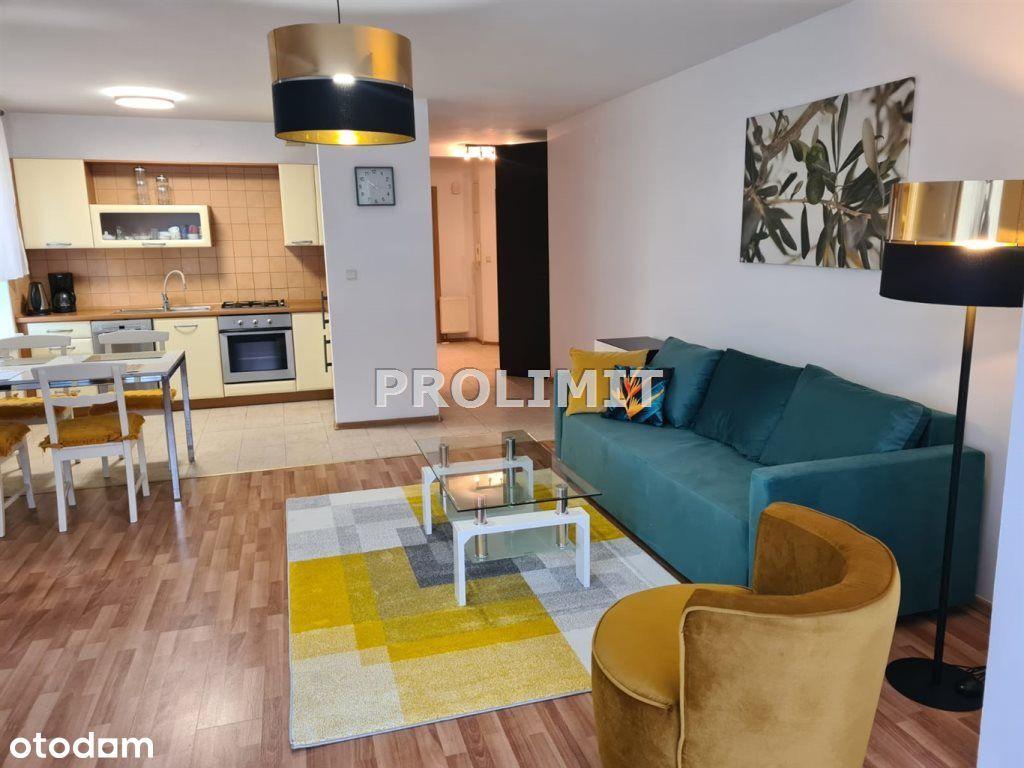 Mieszkanie, 68 m², Mikołów