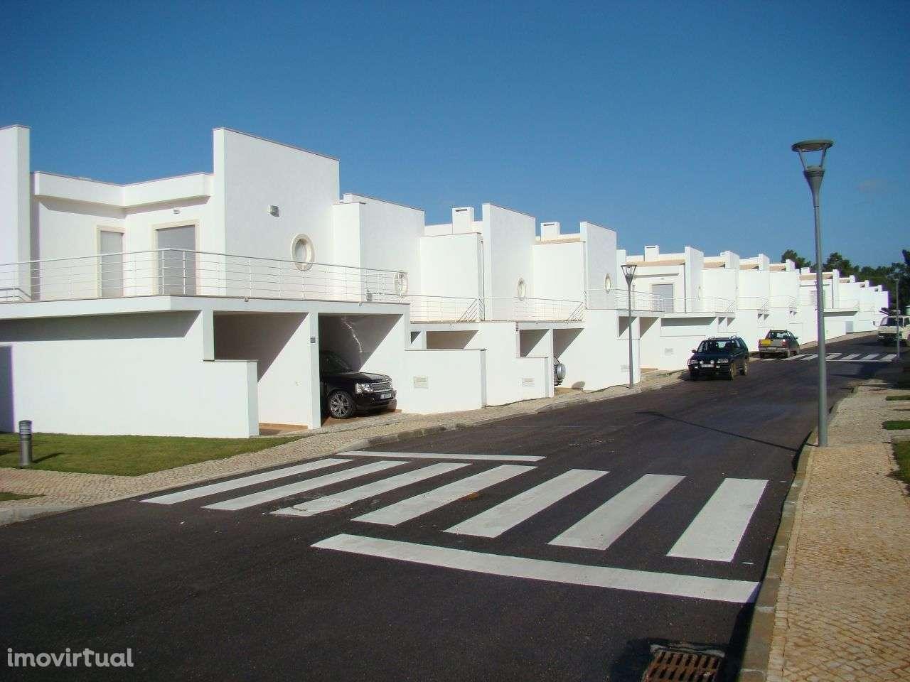 Moradia para comprar, Quarteira, Faro - Foto 27
