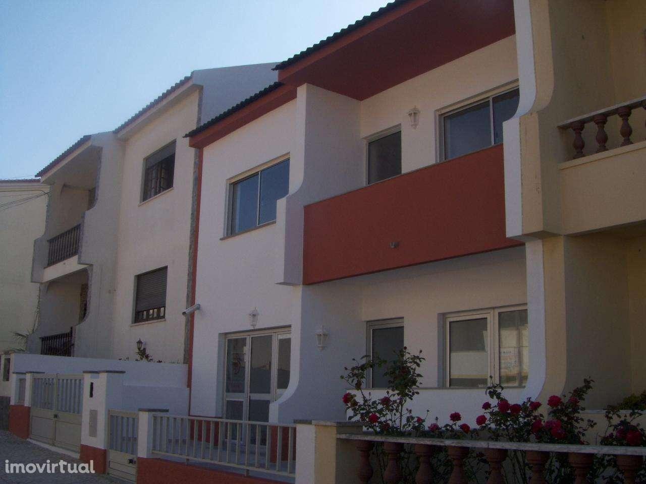 Apartamento para férias, Peniche - Foto 9