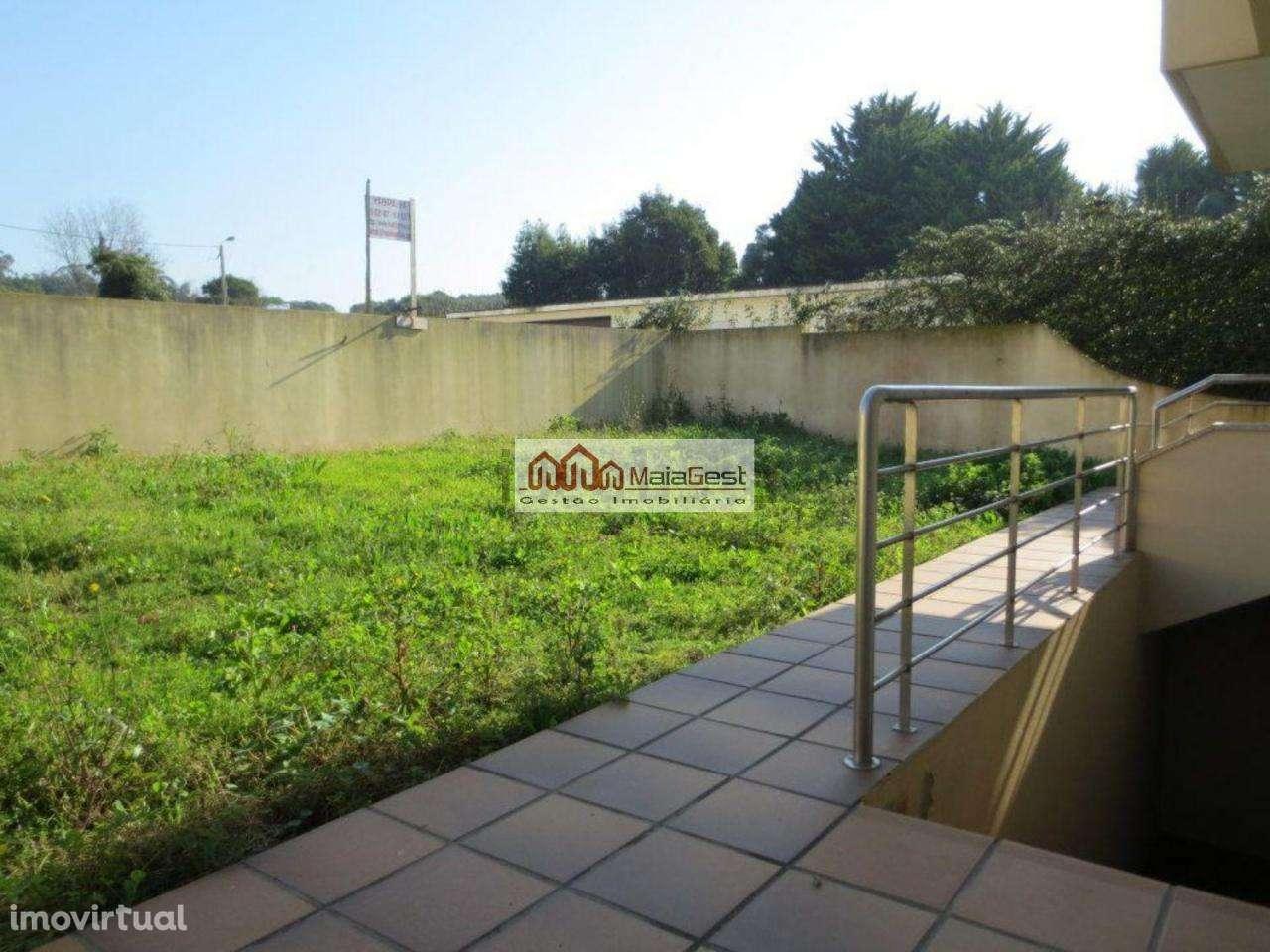 Moradia para comprar, Arcozelo, Porto - Foto 13