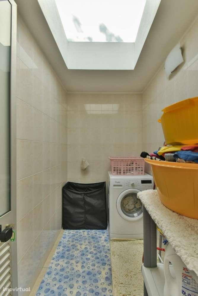 Moradia para comprar, Sandim, Olival, Lever e Crestuma, Porto - Foto 27
