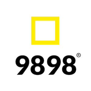 9898 Imobiliare