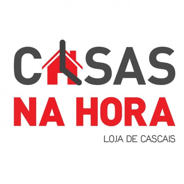 Casas na Hora - Cascais