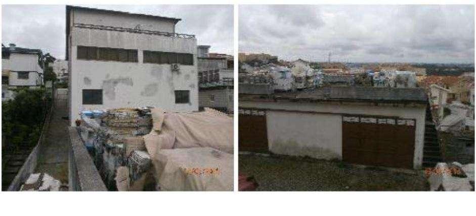 Loja para comprar, Baguim do Monte, Gondomar, Porto - Foto 8