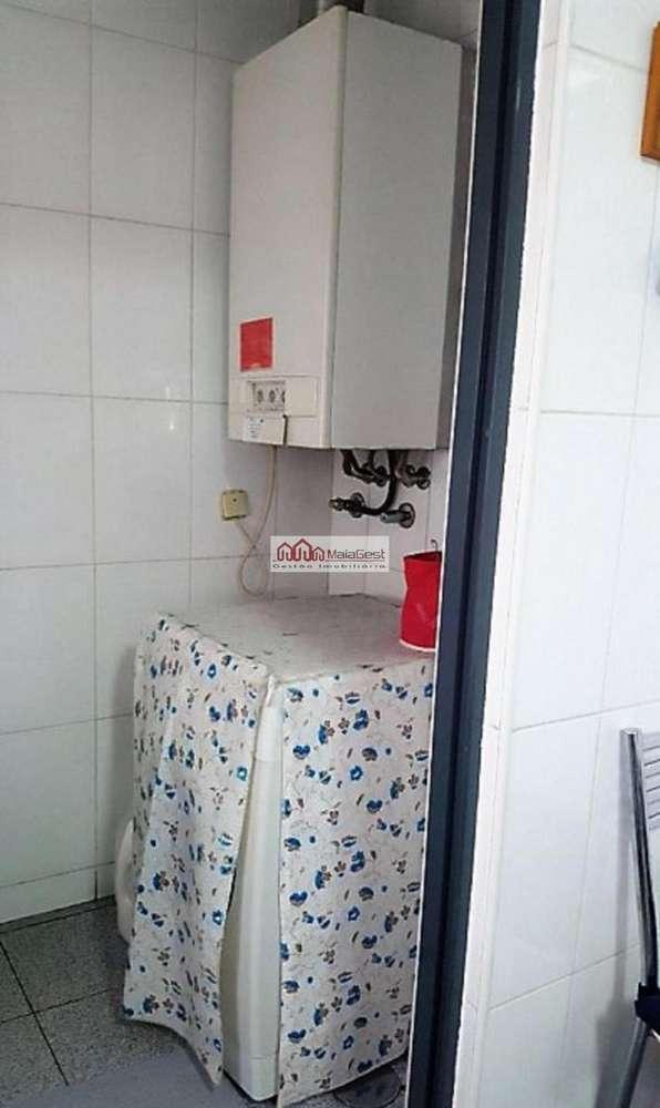Apartamento para comprar, Valongo - Foto 5