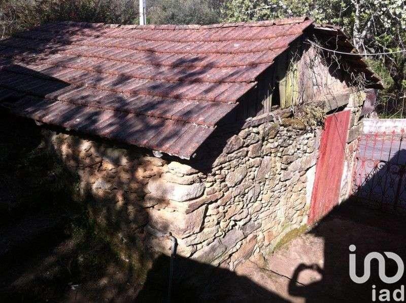 Moradia para comprar, Refojos de Basto, Outeiro e Painzela, Cabeceiras de Basto, Braga - Foto 2