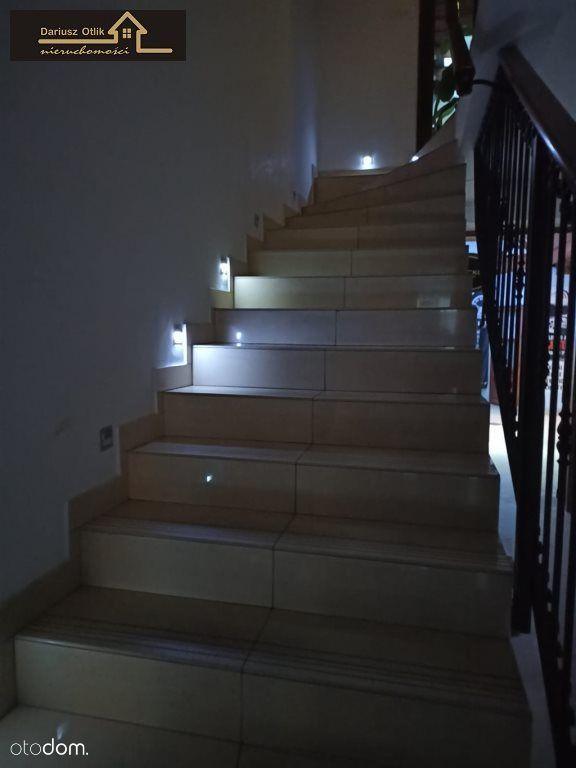 Mieszkanie, 76 m², Pszczyna