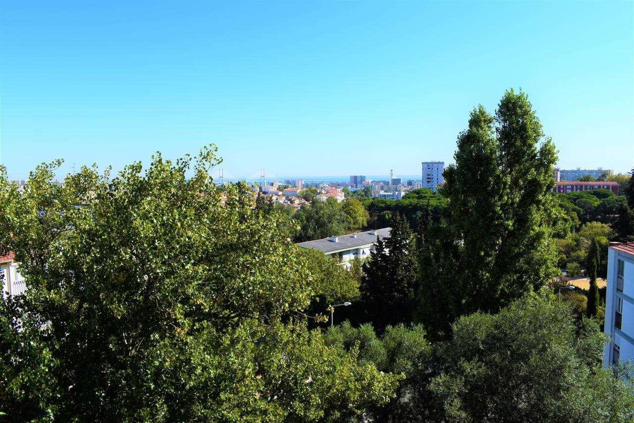 Apartamento para comprar, Olivais, Lisboa - Foto 14