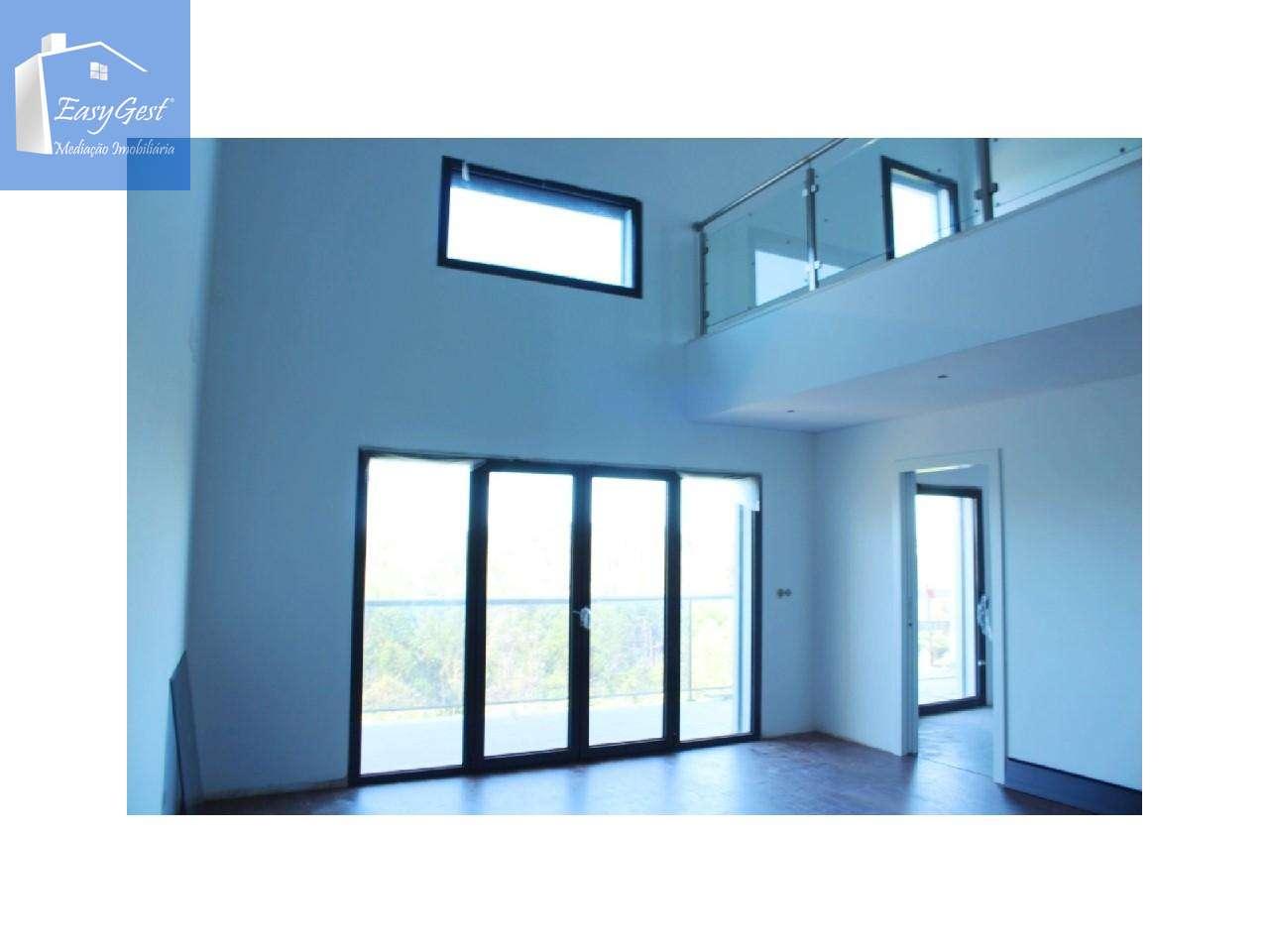 Apartamento para comprar, Corroios, Setúbal - Foto 1