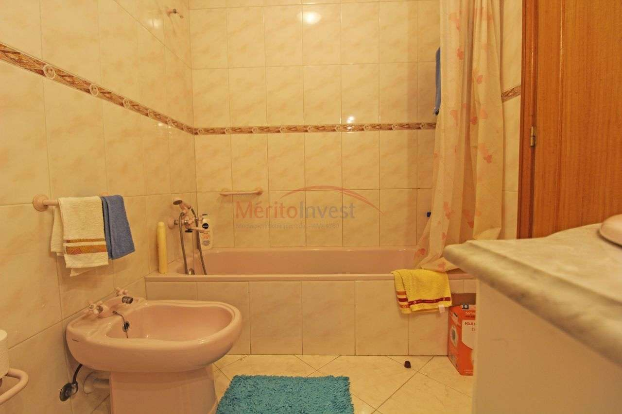 Apartamento para comprar, Labruge, Vila do Conde, Porto - Foto 13