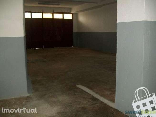 Garagem para arrendar, Vialonga, Lisboa - Foto 8