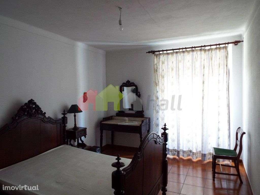 Moradia para comprar, Almodôvar e Graça dos Padrões, Almodôvar, Beja - Foto 27