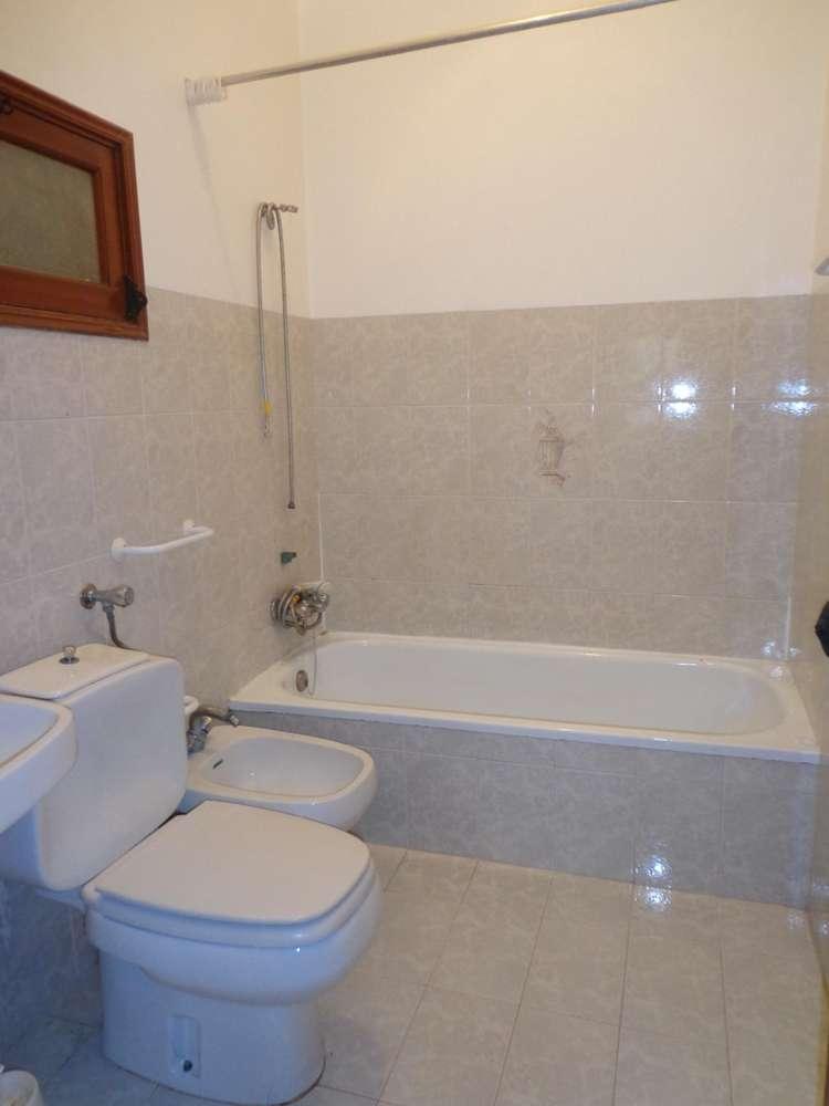 Apartamento para arrendar, Minde, Santarém - Foto 5