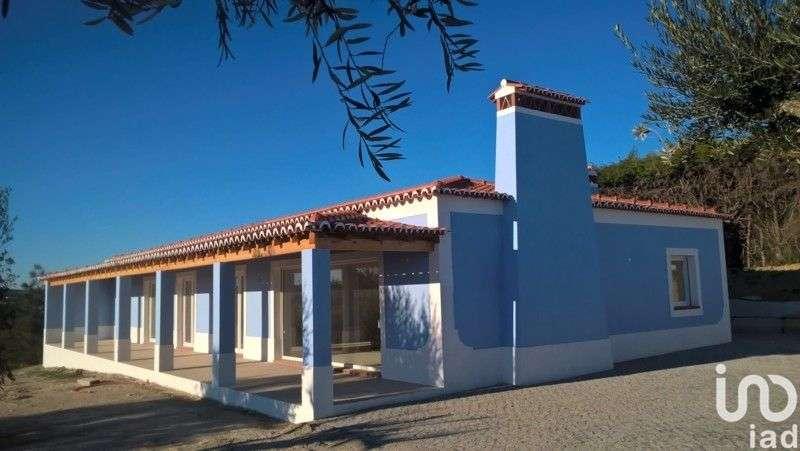 Quintas e herdades para comprar, Romeira e Várzea, Santarém - Foto 1