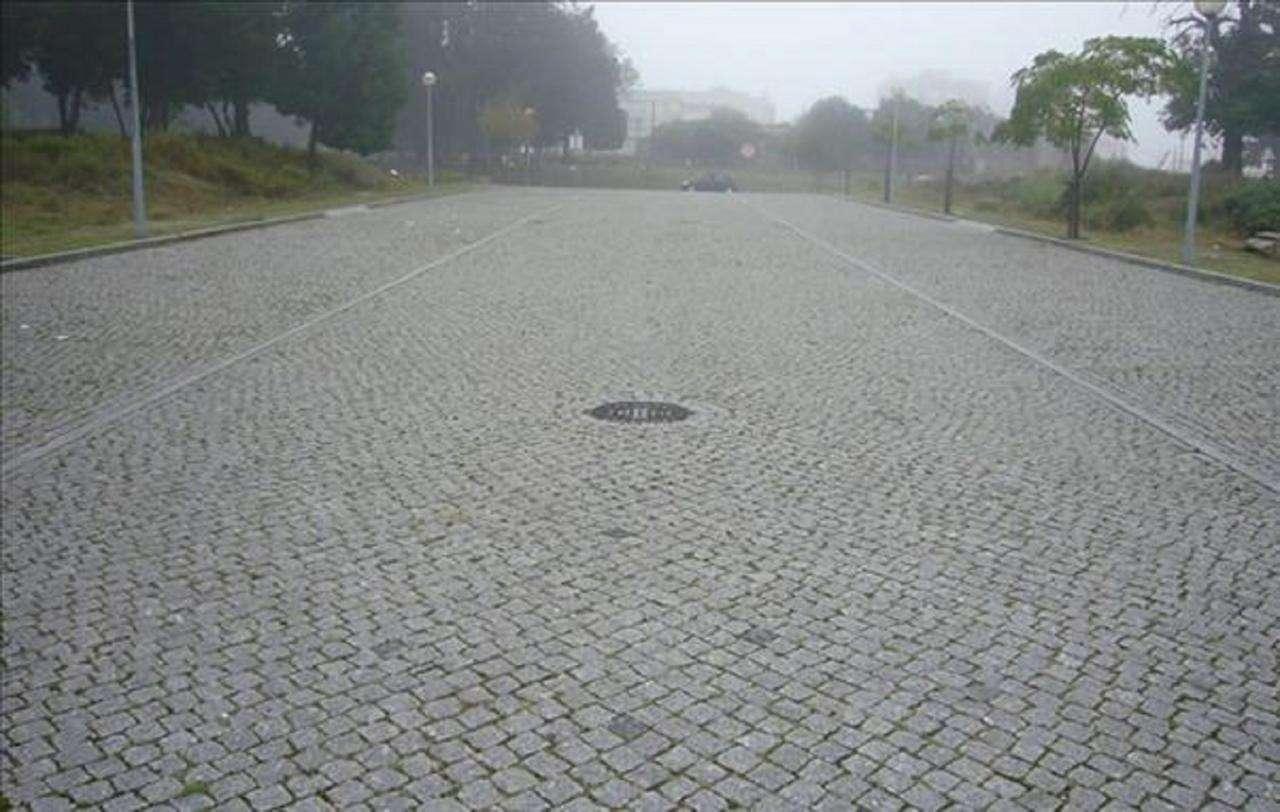 Terreno para comprar, Águas Santas, Maia, Porto - Foto 3