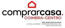 Promotores Imobiliários: Natural Charisma - Mediação Imobiliária Lda - Santo António dos Olivais, Coimbra