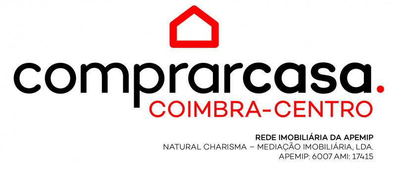 Natural Charisma - Mediação Imobiliária Lda