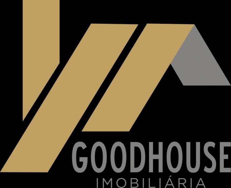 GoodHouse Imobiliária