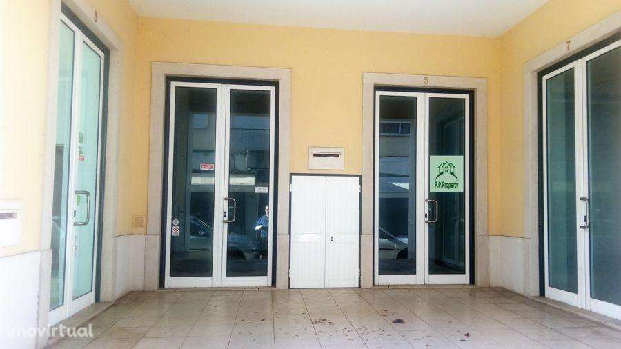 Loja para comprar, Tomar (São João Baptista) e Santa Maria dos Olivais, Santarém - Foto 2