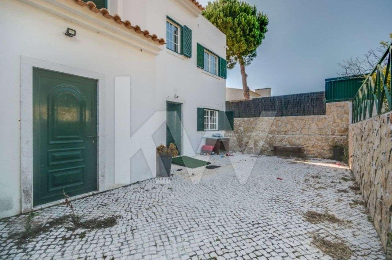 Moradia para comprar, Castelo (Sesimbra), Sesimbra, Setúbal - Foto 16