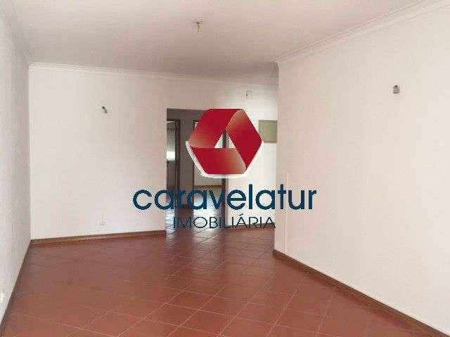 Apartamento para comprar, Mealhada, Ventosa do Bairro e Antes, Aveiro - Foto 2