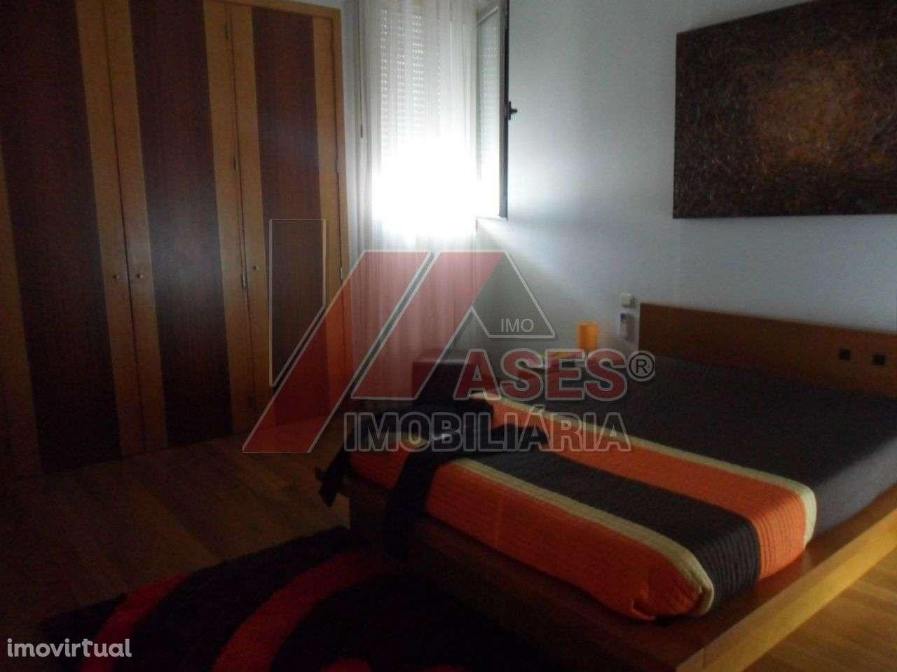 Moradia para comprar, Armil, Braga - Foto 11