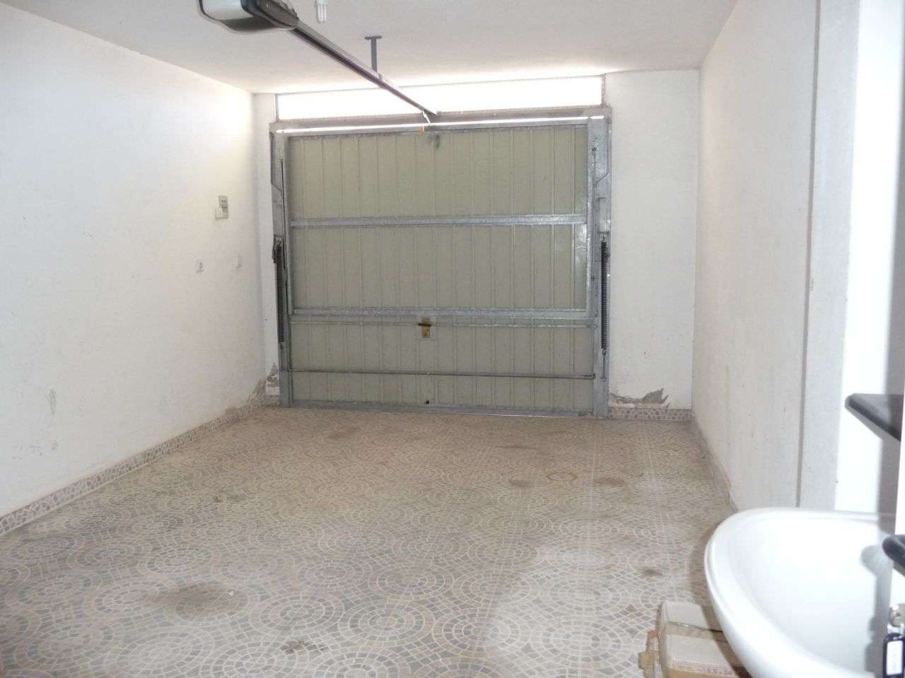 Apartamento para comprar, Brogueira, Parceiros de Igreja e Alcorochel, Torres Novas, Santarém - Foto 13