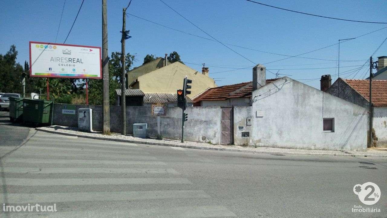 Moradia para comprar, Palmela - Foto 5