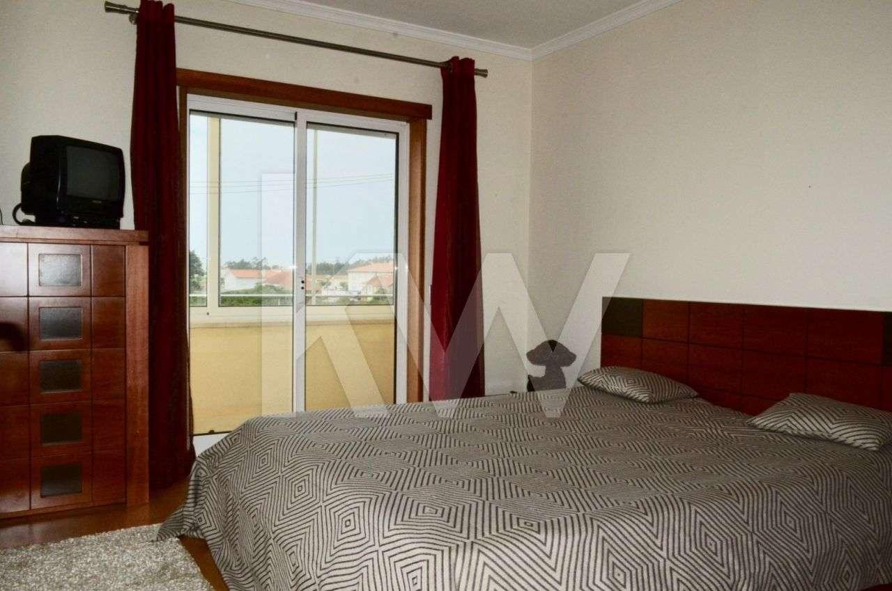 Apartamento para comprar, Tocha, Coimbra - Foto 5