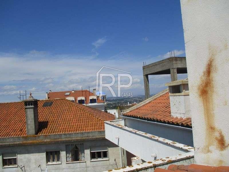 Apartamento para comprar, Palmela - Foto 23